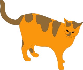 170121ClipartLogo-Pussy_Cat_clip_art_hight.png